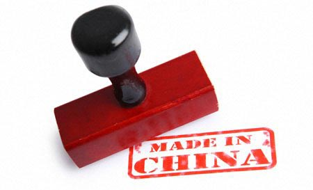 I'm A Made-In-China Snob