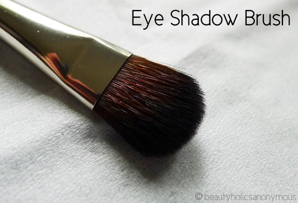 NP Set Eye Shadow Brush
