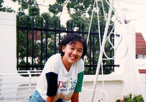 Circa 1994