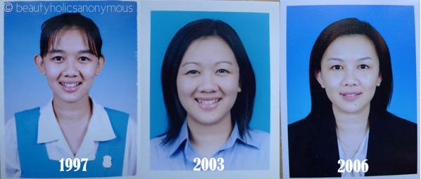 Passport Photos 2