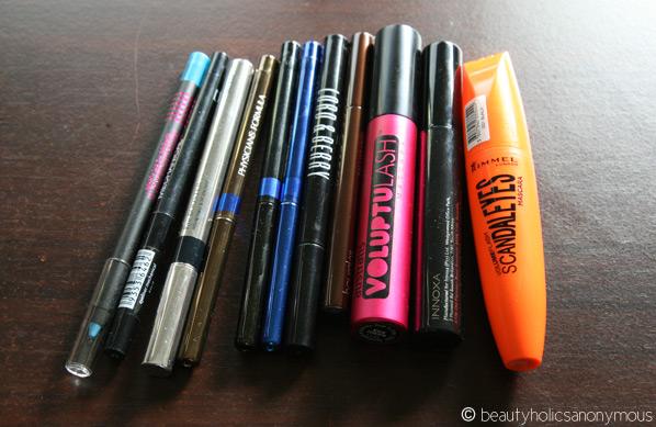Lipgloss or Lipstick