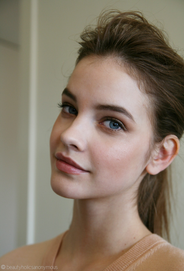 LMFF 2013: Q&A with Barbara Palvin