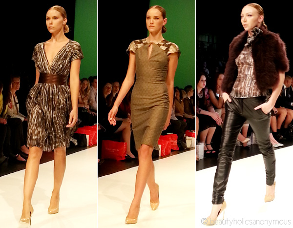 LMFF Day 4 - Aurelio Costerella