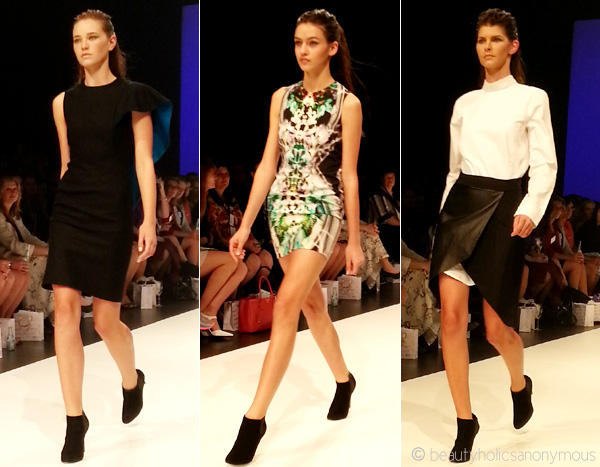 LMFF Day 4 -