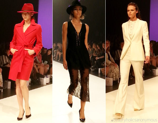 LMFF Day 4 - YB J'aime by Yeojin Bae