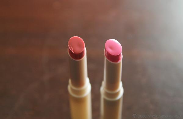 Original Moisturizing Lip Balm by carmex #13