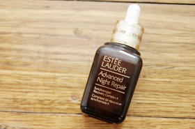 Estee Lauder Advanced Night Repair Synchronised Recovery Complex II: Version 2.0 Of The Bestselling Brown Bottle