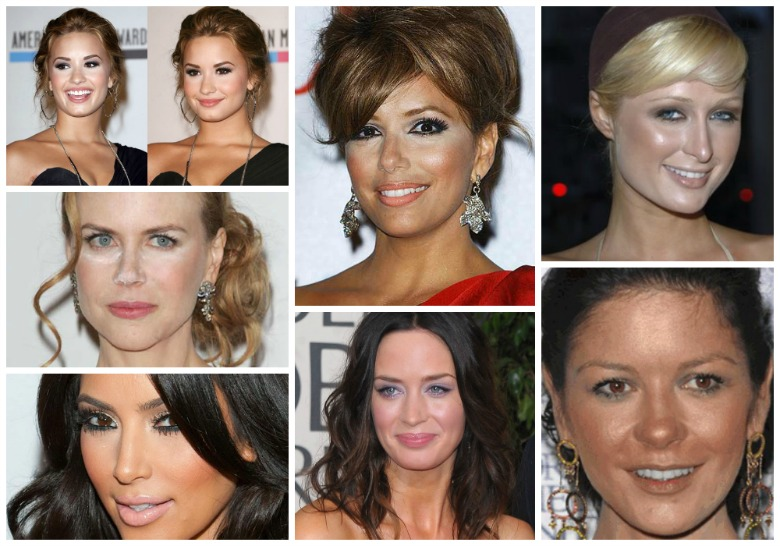 Do You Wear Foundation Lighter Or Darker Than Your Skin Tone?