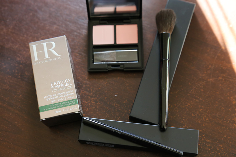 rubinstein prodigy compact reviews