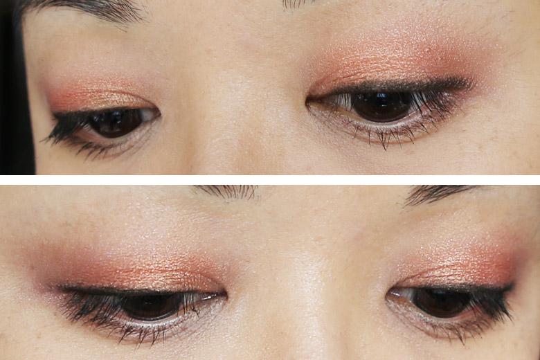 makeup geek cosmopolitan - photo #28