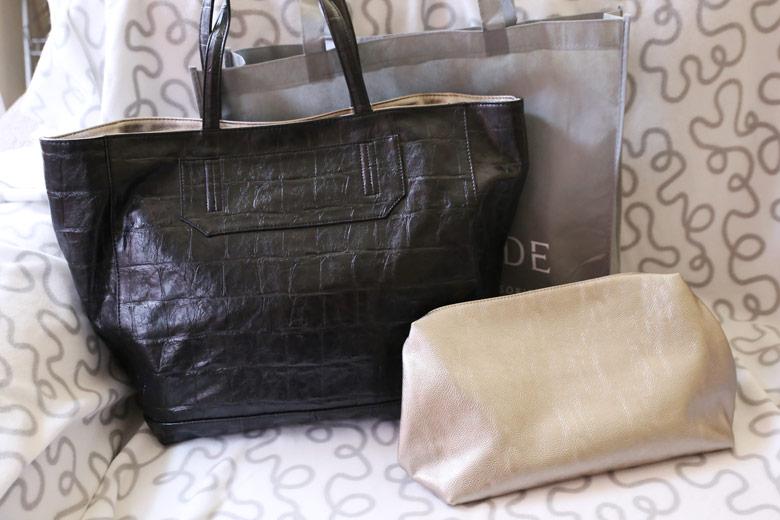 Louenhide Lambert Giveaway
