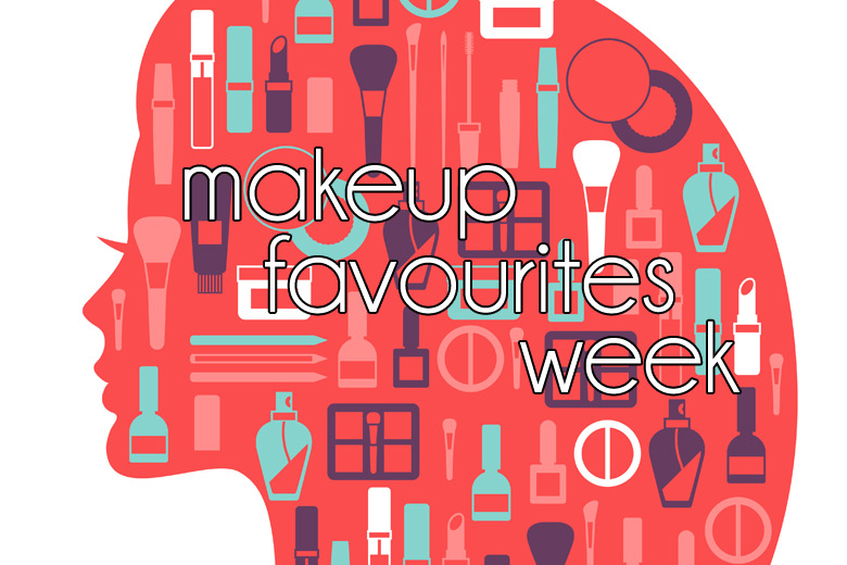 Week of Makeup Favourites 2014: My Top 10 Blushes