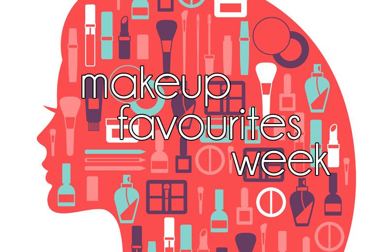 Week of Makeup Favourites 2014: My Top 10 Blushes