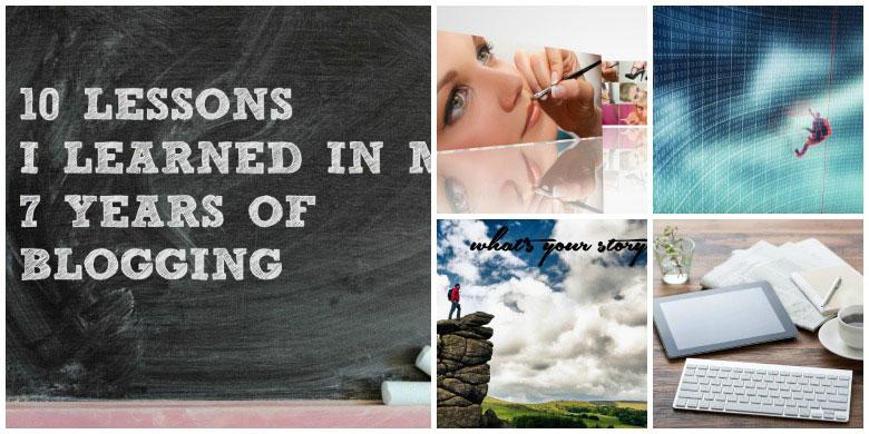 Best of Bloggie Wednesdays 2014