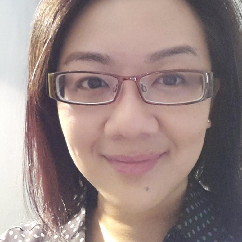 Beauty Experience - No Plain Jayne Beauty Retreat After The Treatment