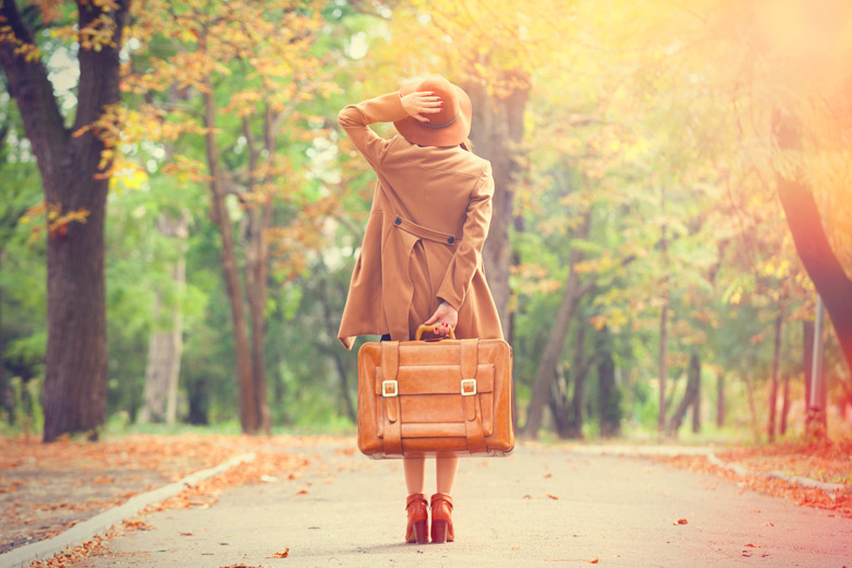 Travel Mini Series: Tips On How To Pack For Your Destination
