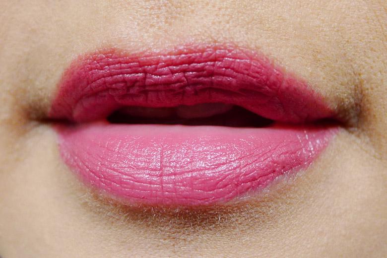 Elizabeth Arden Beautiful Colour Moisturising Lipstick in Rose Petal Matte