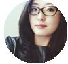Yishan Chan Photography Beauty Swatch
