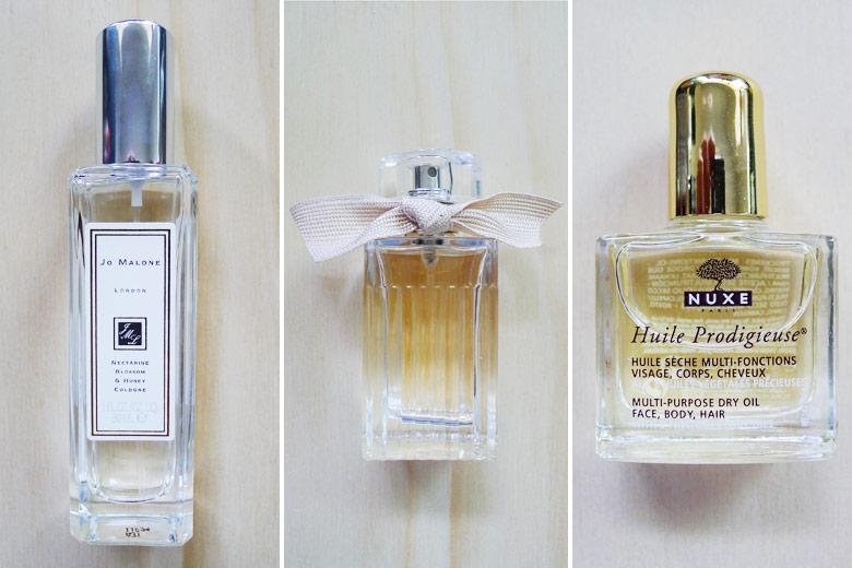 Blog Sale Fragrances Jo Malone Chloe Nuxe