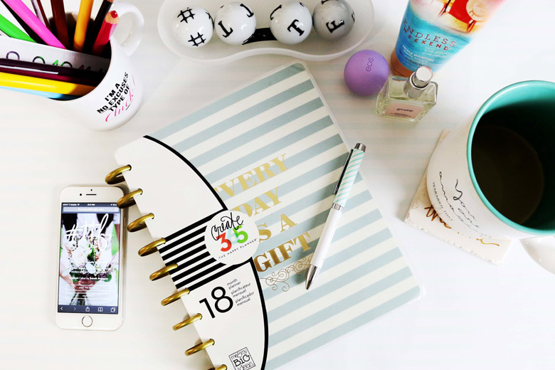Best Diaries And Planners For 2016