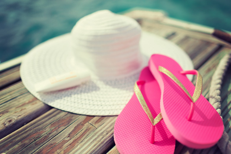 These Western Sunscreens Don't Suck! - Beautyholics Anonymous