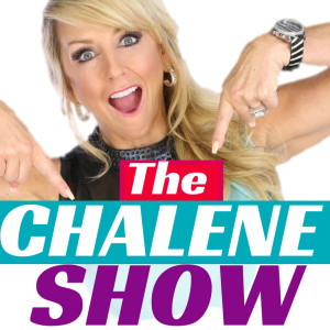 The Chalene Show Podcast
