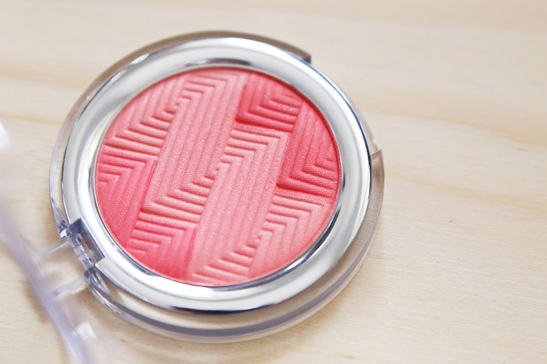 Hey I Just Met You So Coral Me Maybe With Catrice Cosmetics' Illuminating Blush
