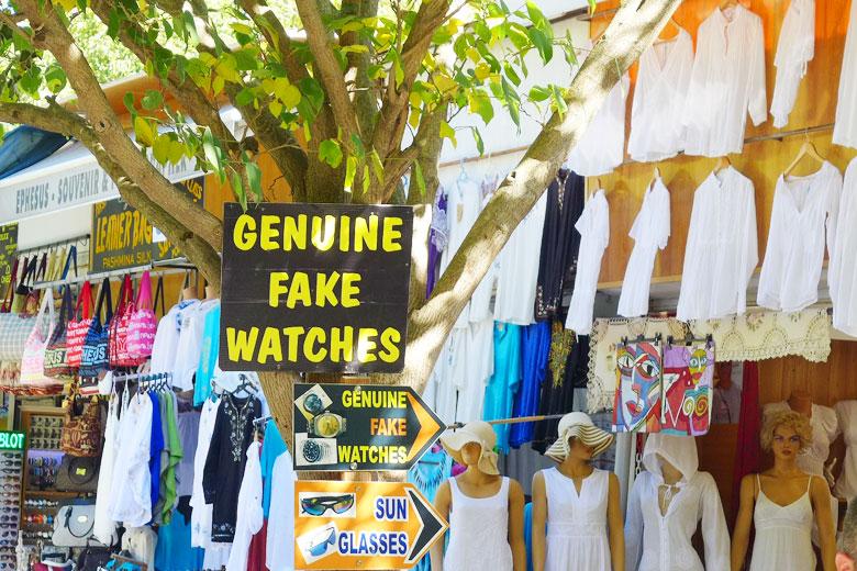 Genuine Fake Watches Turkey