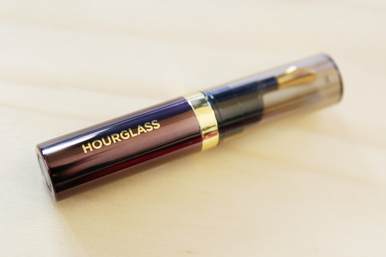 The Ultimate Lip Luxury with Hourglass No 28 Lip Treatment Oil