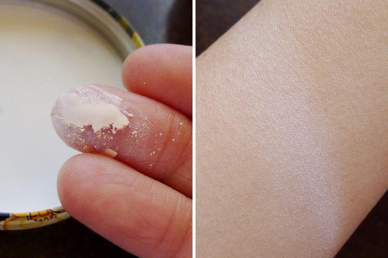 Seatree UV Cut Powder SPF28 PA++