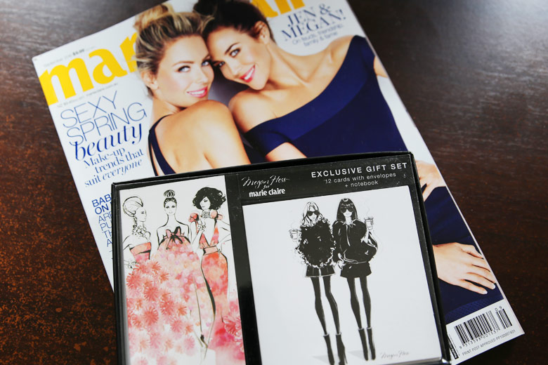 Oh Magazines, Why Do Your Gifts With Purchase Have To Be So Damn Good?